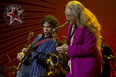 Daryl Hall & John Oates - The Sound Board - Motor City Casino - Detroit, MI - June 23rd 2011