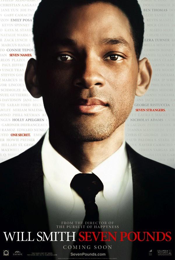 seven-pounds-poster