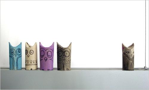 toilet-paper-owls2