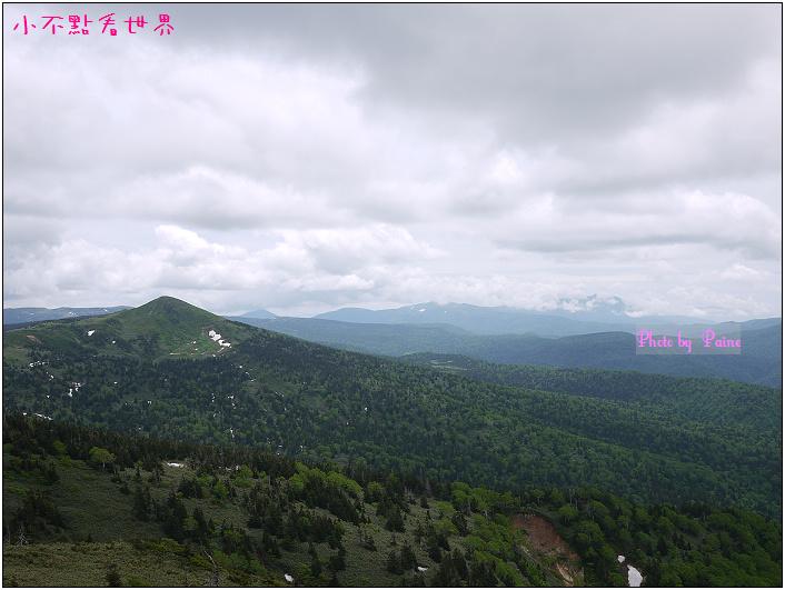 八幡平大深澤展望台-05.jpg