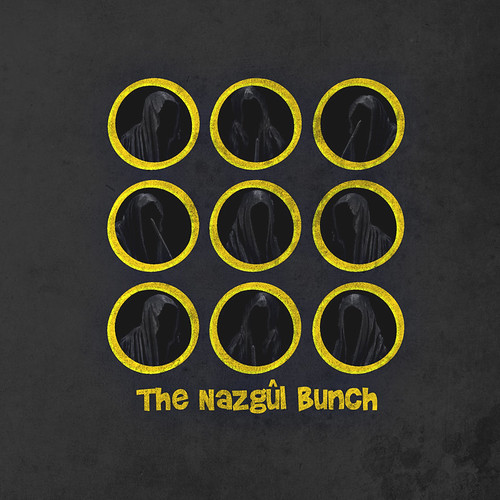 The-Nazgul-Bunch