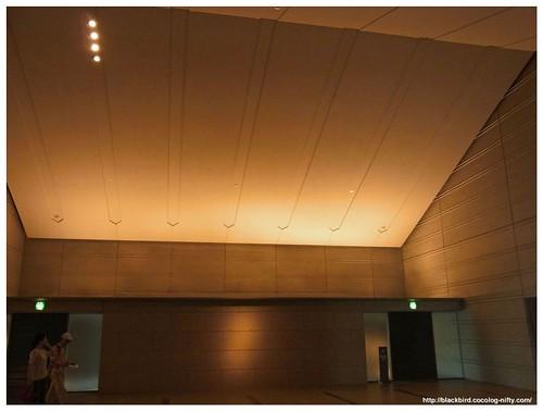 SAGAWA Art Museum #04