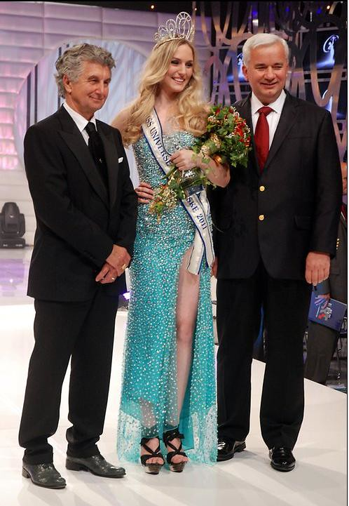 Miss Universe Croatia 2011 is Natalija Prica Miss Universe Croatia 2011 is Natalija Prica  Miss Universe Croatia 2011 is Natalija Prica 6
