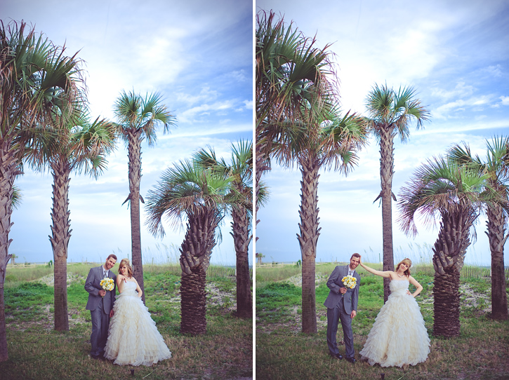 pensacola_wedding_007