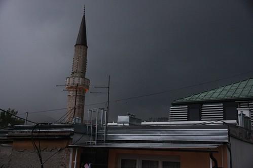 Sarajevo2, Bosnia - 8