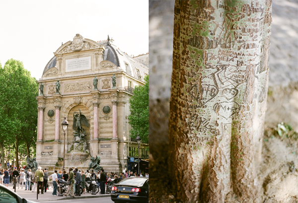 2011_0506_Paris6.jpg