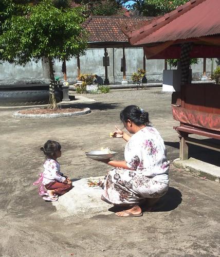 Lombok-Mataram (107)