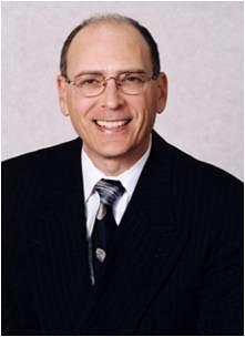 Dr. Marvin Olim