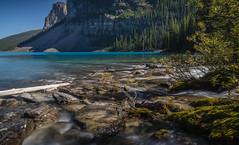 Morraine Lake.jpg (Darren Berg) Tags: