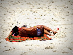 #BeachScene #RiodeJaneiro , #Brazil (Σταύρος) Tags: city summer brazil vacation woman holiday blur green praia beach latinamerica southamerica girl rio brasil riodejaneiro strand sand aqua surf chica cidademaravilhosa candid playa brasilien palmtrees bikini paparazzi resting latina frau fille plage rtw spiaggia brasile vacanze brésil roundtheworld sudamerica beachscene plamtree américadosul américalatina globetrotter southernhemisphere traeth ビーチ brazilië zonasul amériquelatine 16days 海灘 américadelsur пляж südamerika sleeing ブラジル παραλία worldtraveler catumbi 南美洲 бразилия americadelsud 里約熱內盧 marvelouscity riverofjanuary ประเทศบราซิล βραζιλία リオデジャネイロ themarvelouscity ρίοιανέιρο
