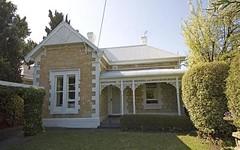 15 Dutton Terrace, Medindie SA