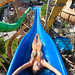 """western water park magaluf<br /><span style=""""font-size:0.8em;"""">western water park magaluf</span> • <a style=""""font-size:0.8em;"""" href=""""http://www.flickr.com/photos/65002077@N07/14284916144/"""" target=""""_blank"""">View on Flickr</a>"""
