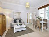 5/23 Waiwera Street, Lavender Bay NSW