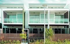 Villa 20/173 Casuarina Way, Casuarina NSW