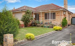 138 Railway Parade, Noble Park VIC