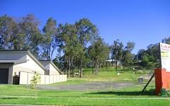 416 Johns Road, Wadalba NSW