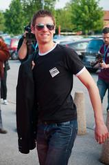 FF1J 2012 (diadzine aka Nemen) Tags: film festival montage tournage 2012 cinma chrono 50h utbm