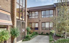 7/47 Middle Rd, Maribyrnong VIC