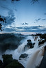 Nature's Wonder (Kesav....) Tags: love southamerica nature beautiful canon amazing waterfalls iguazu wonders hypnotizing grandeur iguazufalls digitalrebelxsi