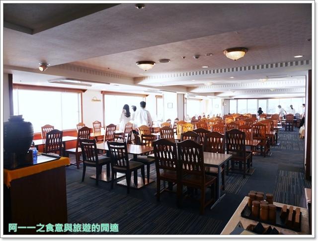 沖繩美食.吃到飽.buffet.名護浦.喜瀨海灘皇宮飯店image004