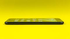 Apple iPhone 7 Plus (TechStage) Tags: apple iphone iphone7 iphone7plus appleiphone7 appleiphone7plus mattblack mattschwarz smartphone phone yellow metal metall glas glass techstage appleiphone silver silber rose gold rosegold ros rosgold black schwarz pink matt