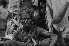India (Enricodot ) Tags: enricodot bw bn blackandwhite portrait people portraits persone india