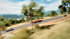 The Chase (Mr. Pebb) Tags: stockphotomode stock photomode turn10 playgroundgames forzahorizon3 fh3 forza horizon3 horizonseries forzaseries xboxonephotomode xboxone fh3photomode forzahorizon3photomode supercar supercars hypercar hypercars