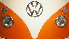 Nederland - Amsterdam - VW Kombi (Bardazzi Luca) Tags: amsterdam europe car auto orange olanda paesi bassi nederland dutch particolare holland luca bardazzi desktop wallpapers image olympus em10 micro four thirds 43