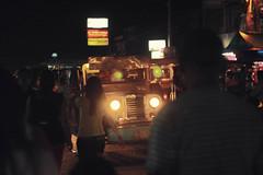 Night Life (gabrieldiong) Tags: nightlife jeepney cavite phillippines