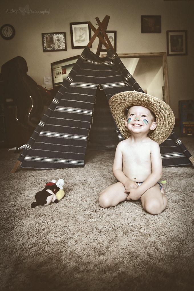 cowboyindians1