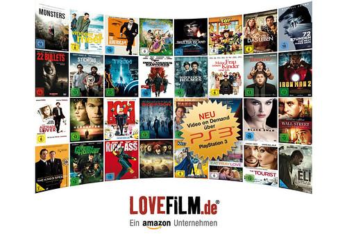 lovefilm-featured