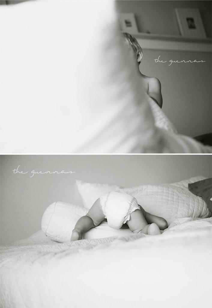 pillowfight4