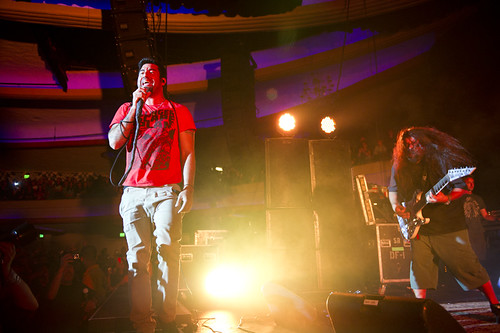 deftones-hollywood_palladium_ACY8369