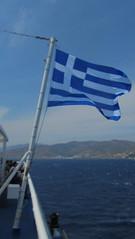 GreeceSD-2605-23