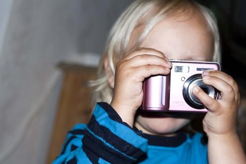 Fotografen_1