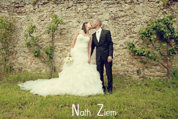 photographe_mariage_bayeux_caen