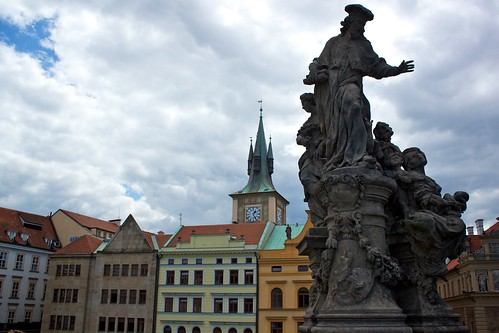 Prague Day 3 3