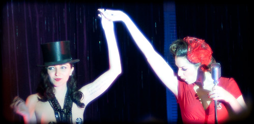 Bal Burlesque Swing-6