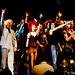 sterrennieuws wewillrockyoupersreismusicalutrechtnederland