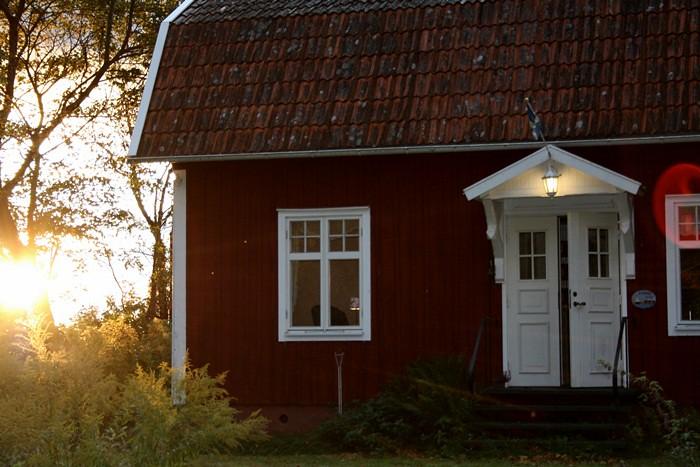 Schweden Herbst 09 014