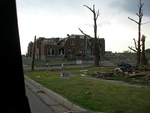June 26 2011 (2)