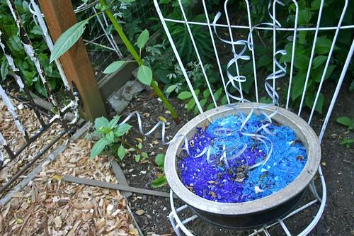 garden A.R.T.