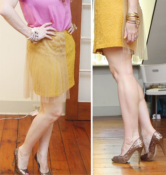 outfitted-mustard-pink-and-bronze-2