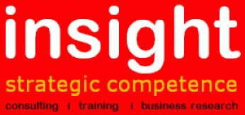 biginsight-nitrogen