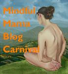 Mindful Mama Carnival