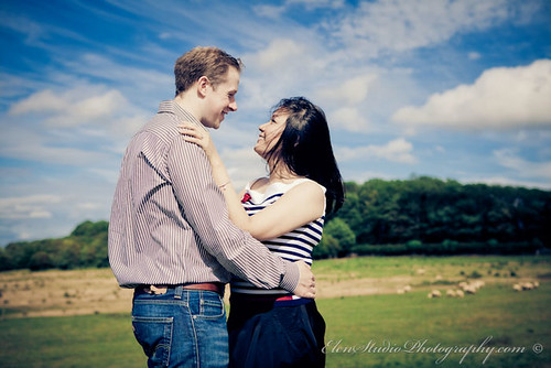 Pre-wedding-photographer-Rutland-water-Elen-Studio-Photography-02.jpg