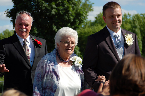 171 - Wedding