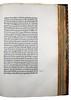 Annotation in Nider, Johannes: De morali lepra
