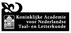 Logo Kantl ©www.kantl.be