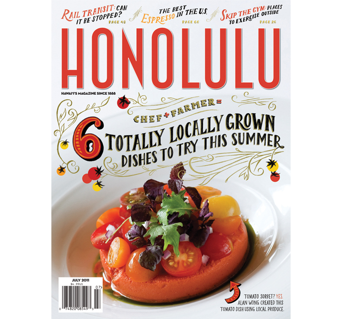 Honolulu_cover